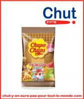 Chupa-Chup's Vente en gros