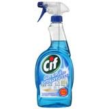 Cif spray 750ml vitre