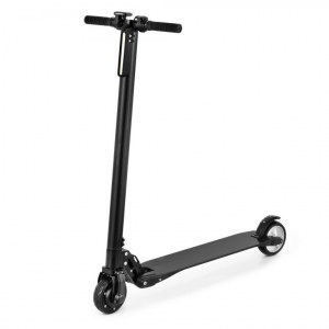 KIREST Grossiste trottinette électrique hovereboards PARIS vente en gros trotinette ele...