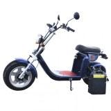 Fournisseur City Coco Nasty 4000W Homologué Route Batterie Amovible Stock en Europe Liv...