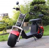 Gofunsport citycoco harley fournisseur de scooter électrique trottinette expédition de...