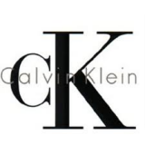 DESTOCKAGE CALVIN KLEIN