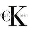 DESTOCKAGE CALVIN KLEIN