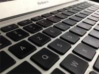 Claviers MacBook (tous modèles)