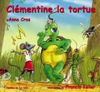 Collection livres pour enfants de la naissance à 7 ans