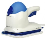 Nettoyeur vapeur Handy Clean maxx 1550W