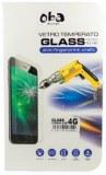 Film protecteur en verre trempé Apple, Samsung, Huawei, LG, Nokia, Sony, Wiko, ...