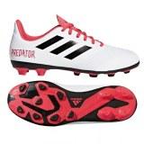 Chaussures de football et vêtements de sport de marque pour hommes et enfants