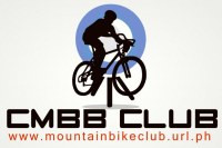 Club de Vélo CMBB Offre Destockage VTT