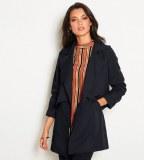 Vêtements espagnols de marque espagnole: 85% de réduction sur le prix conseillé