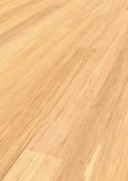 Parquet bambou 10mm CoBAM naturel verni