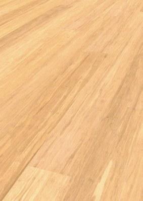 parquet bambou 10mm cobam naturel brut destockage grossiste. Black Bedroom Furniture Sets. Home Design Ideas