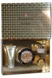 Elizabeth Arden Coffret Céramide Gold Ultra