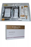 Collin Coffret semi-pro resultime Programme Vitamine C + Collagene