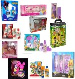 Coffret disney