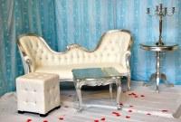 Grossiste trone et fauteuil mariage