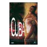 Lot DVD X Colmax