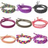 Bracelets chouchous ColorBlizz