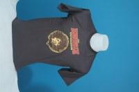 T-shirts Technics, patchs, écussons, badges - Rock, embllèmes - Musique