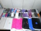 LOT 115 Housse etui coques téléphone compatible iphone ipad autres