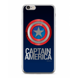 COQUES LICENCE STAR WARS, MARVEL, CAPTAIN AMERICA, BATMAN, SUPERMAN, IRON MAN, DIS...
