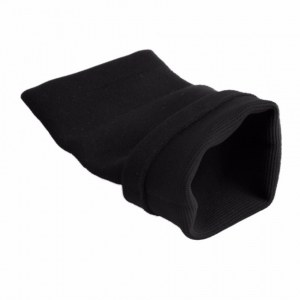 COUDIERE MAINTIEN PROTECTION COUDE SPORT TENDINITE