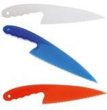 Couteau Serveur Klou - Objet publicitaire AVEC ou SANS logo - Cadeau client - Gift - CO...