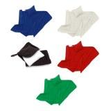 Couverture Yelmo en Polaire - Objet publicitaire AVEC ou SANS logo - Cadeau client - Gi...