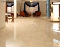 DESTOCKAGE Carrelage 45x45 Interieur Marbre Beige