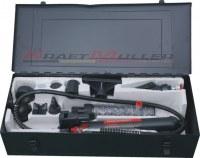 KRAFTMULLER 10 tonnes Cric hydraulique Corps Porta Power Kit de réparation pour Auto Vo...