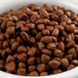 Alimentation chiot premium 30 / 16