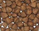 Croquette chien premium 25/12 plus made in France