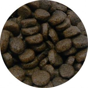 Croquette chiot super premium 32/21