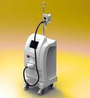 Appareil de cryo-lipolyse, minceursans incision