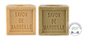 Savon Cube De Marseille 3.90 €