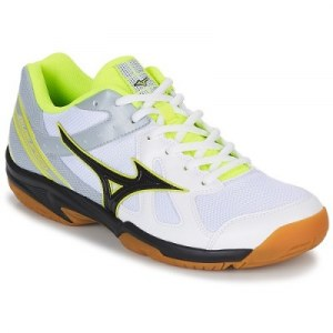 LOT CHAUSSURES DE HANDBALL