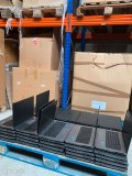 Lot PC Portable HP EliteBook 840 G1 intel Core i5 / 4Go RAM / 250Go HDD