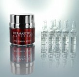 Offre Dermastir Caviar - Duo pack