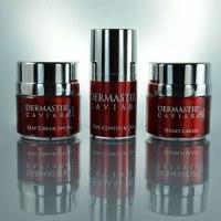 Dermastir Classic gift - Trio pack