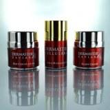 Dermastir 24 Carat Gold gift - Trio pack