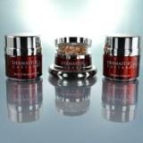 Dermastir Co.Q10 gift - Trio Pack