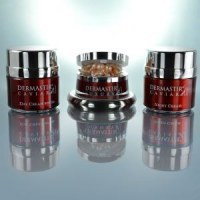 Dermastir Co.Q10 gift - Trio Pack