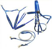 Materiel d'equitation vente direct d'usine
