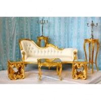 Grossiste mobilier mariage et méridienne