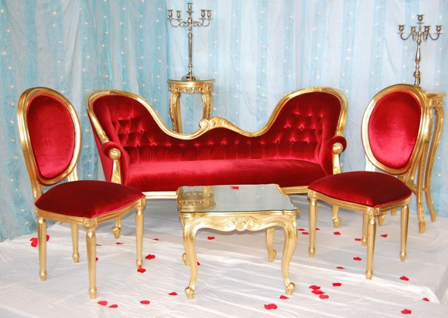Decoration de mariage oriental destockage grossiste - Grossiste decoration mariage ...
