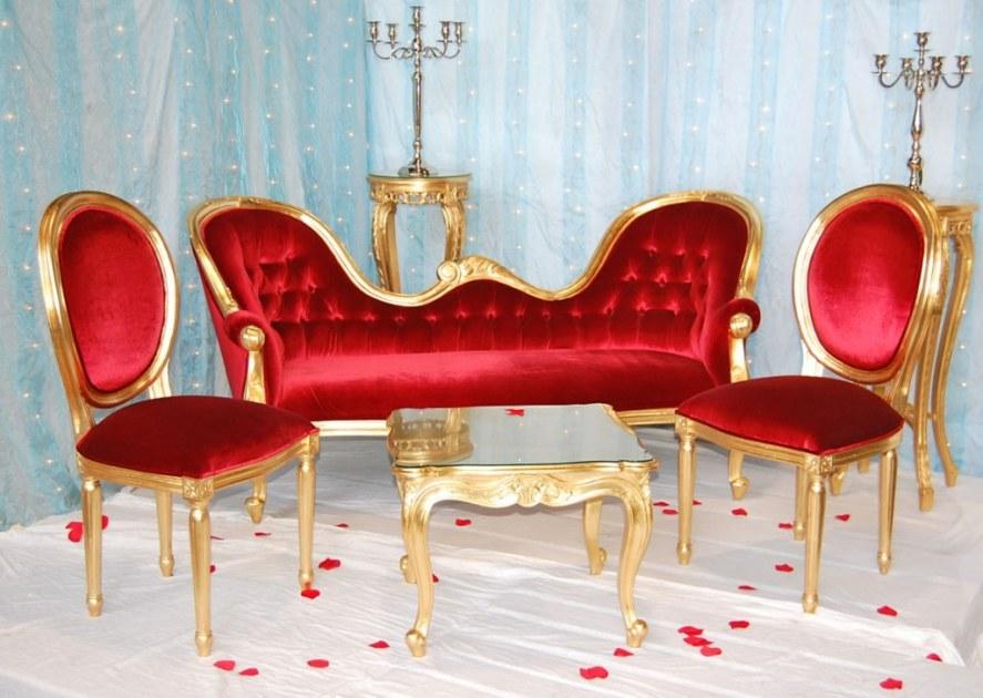 Decoration De Mariage Oriental Destockage Grossiste