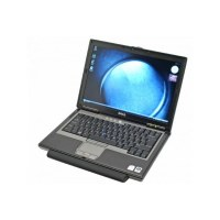 Dell Latitude D630 - Windows XP - Ordinateur Portable PC