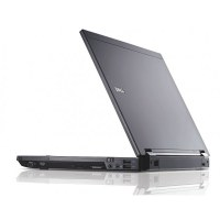 Dell Latitude E6410 Windows 7 - Ordinateur Portable PC