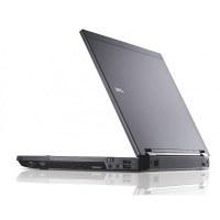 Dell Latitude E6410 Windows 7 - Ordinateur Portable PC