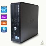 PC Fixes DualCore -Pentium - Core 2Duo / 2Go RAM/80Go DD